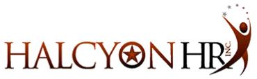 Halcyon HR